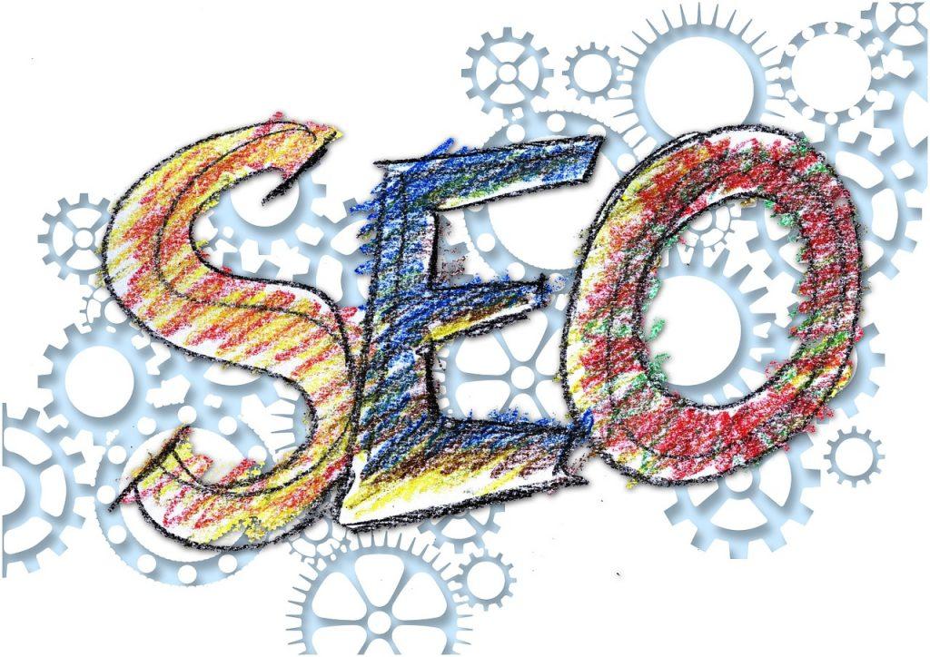 Optymalizacja stron internetowych i wszystko co warto o niej wiedzieć!